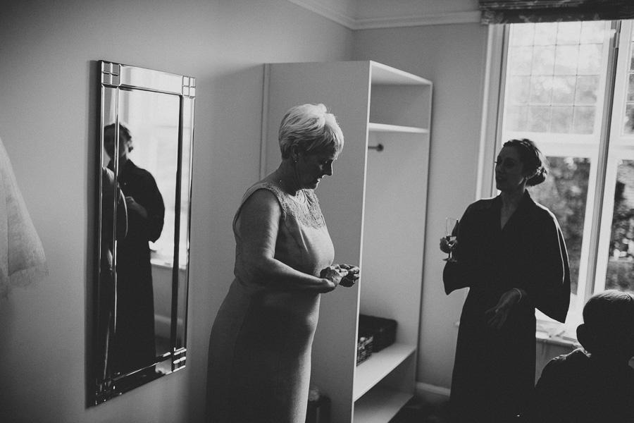 Sheffield Wedding Photography-58
