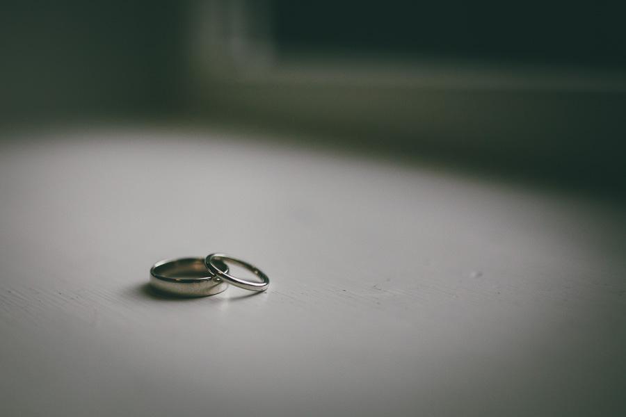Sheffield Wedding Photography-59