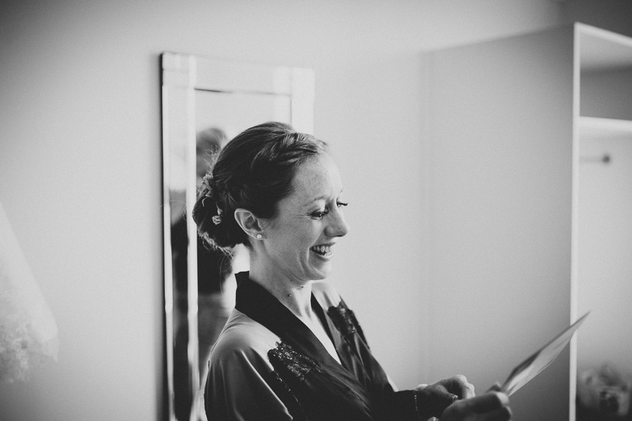 Sheffield Wedding Photography-60