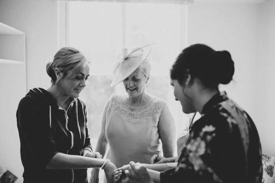 Sheffield Wedding Photography-61
