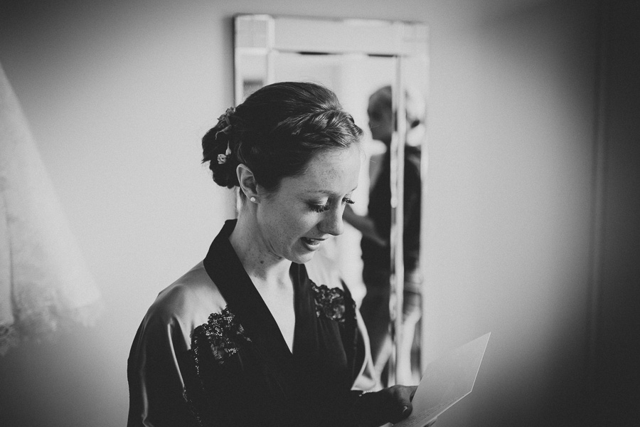 Sheffield Wedding Photography-62