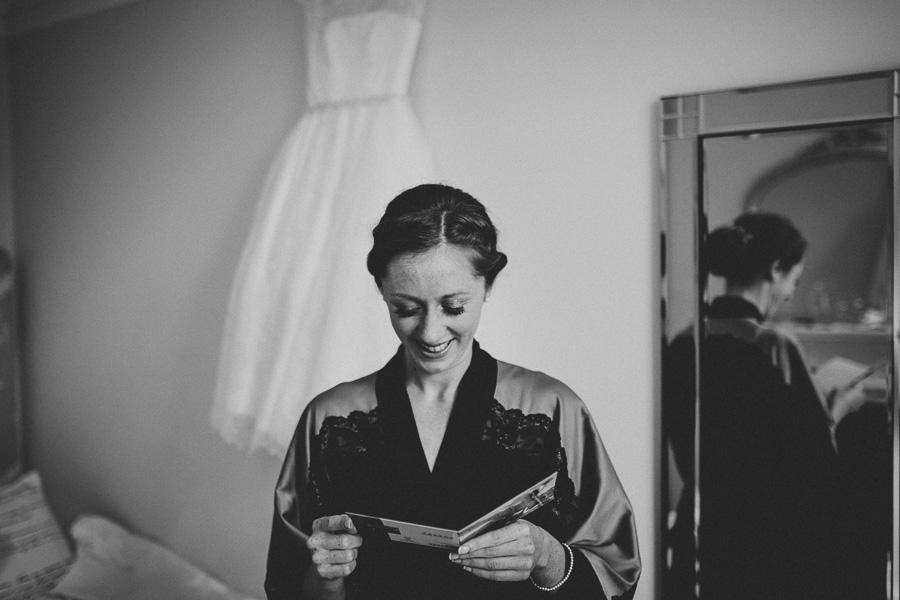 Sheffield Wedding Photography-63
