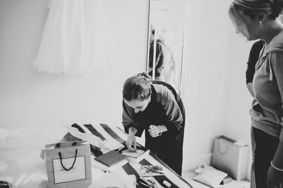 Sheffield Wedding Photography-64