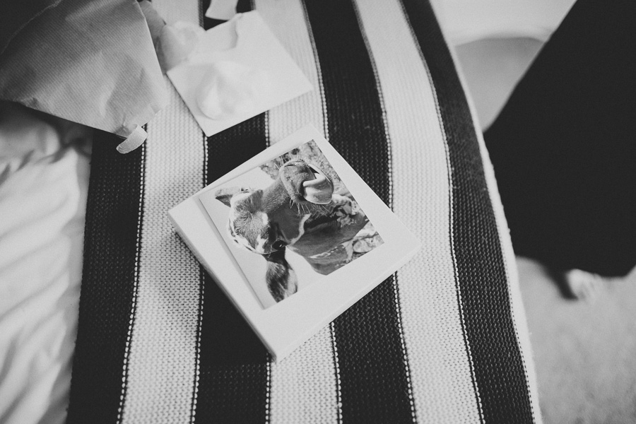 Sheffield Wedding Photography-66