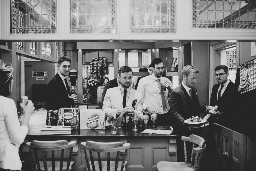 Sheffield Wedding Photography-70