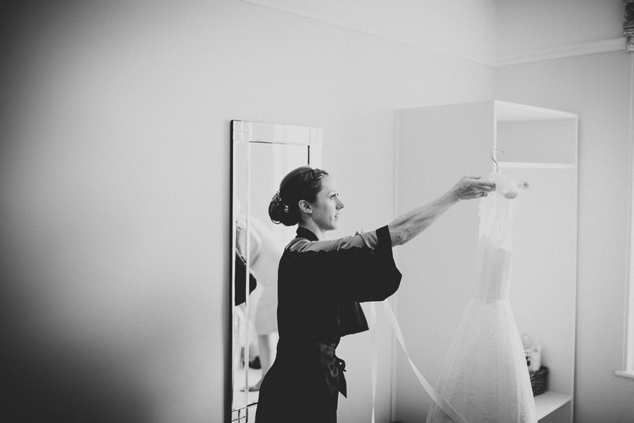 Sheffield Wedding Photography-71