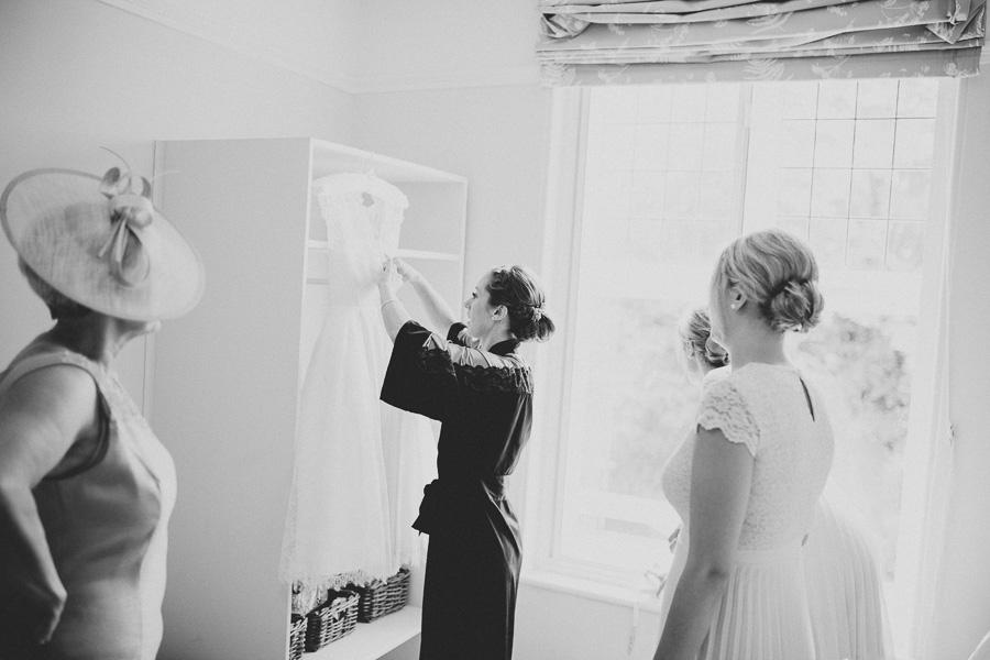 Sheffield Wedding Photography-72