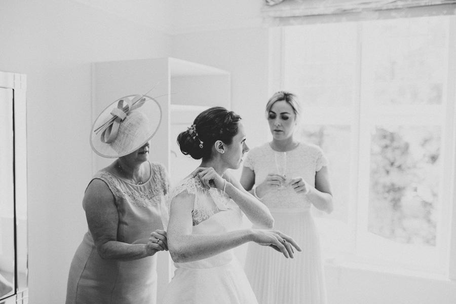 Sheffield Wedding Photography-73