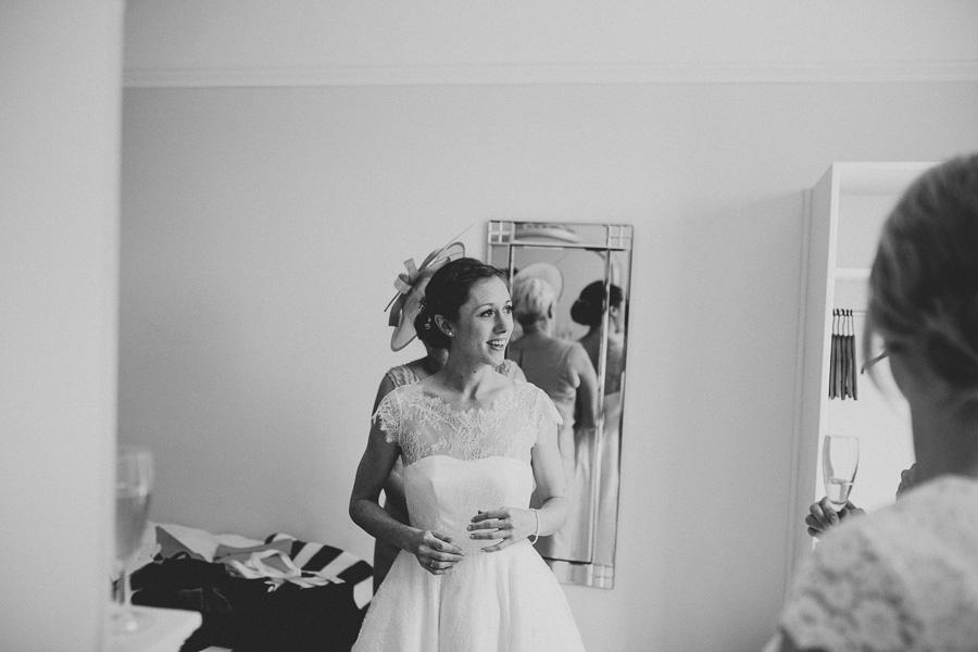 Sheffield Wedding Photography-75