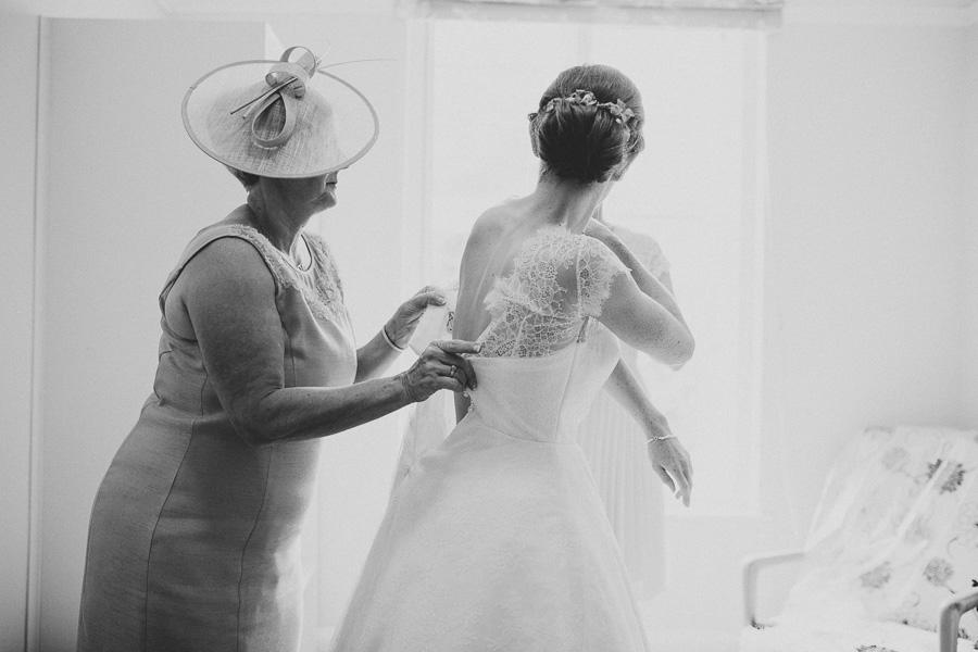 Sheffield Wedding Photography-74