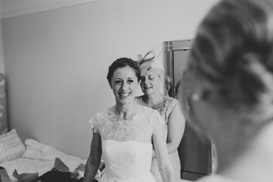 Sheffield Wedding Photography-76