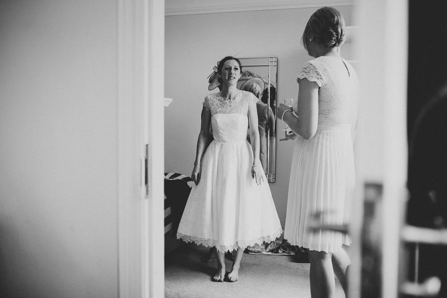 Sheffield Wedding Photography-77