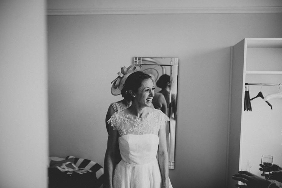 Sheffield Wedding Photography-78