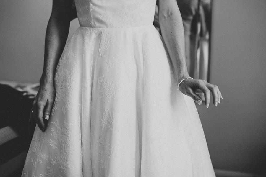 Sheffield Wedding Photography-79