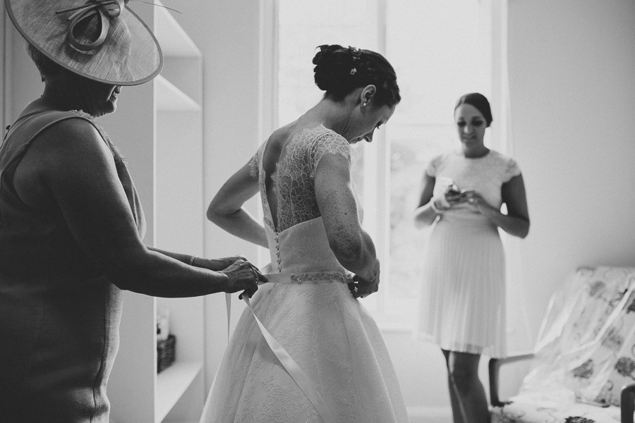 Sheffield Wedding Photography-81