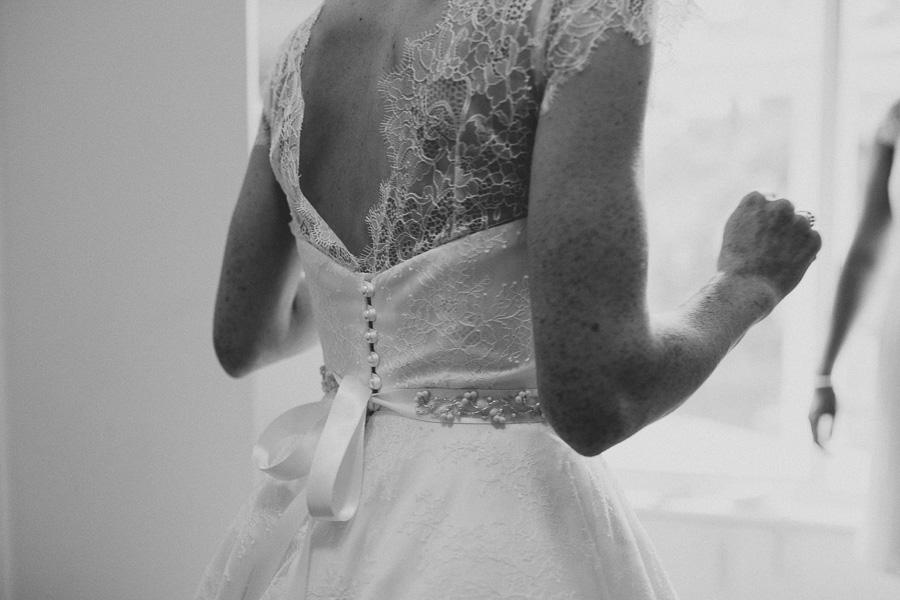 Sheffield Wedding Photography-84