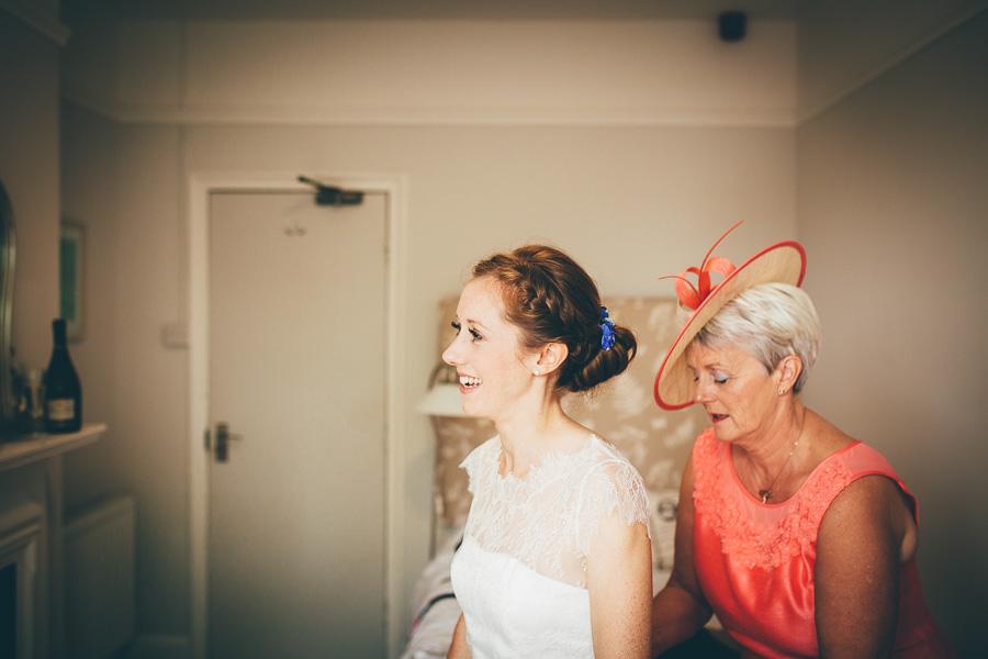 Sheffield Wedding Photography-82