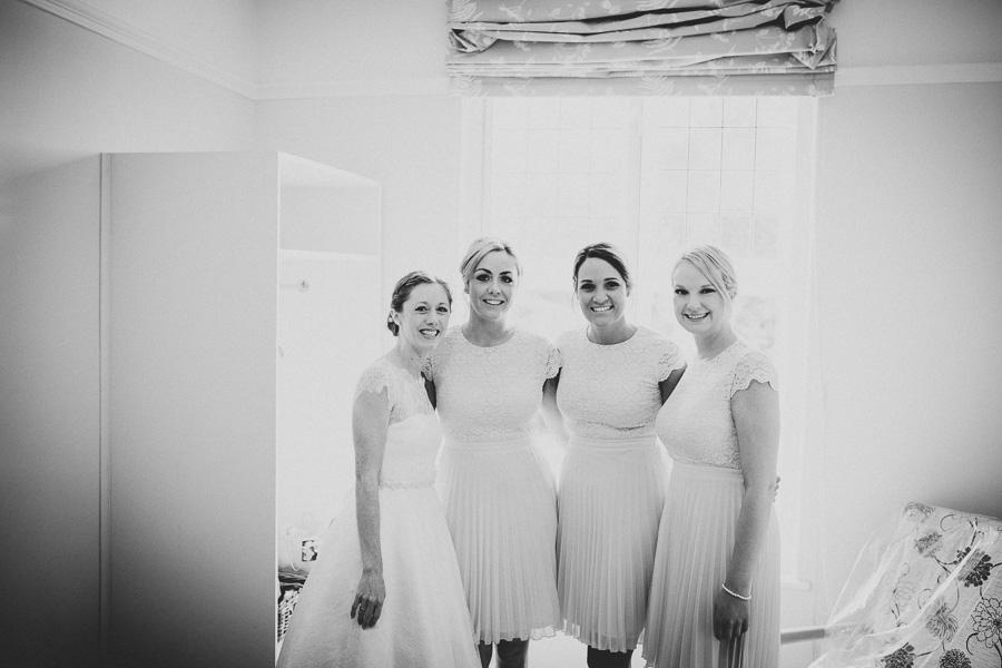Sheffield Wedding Photography-83