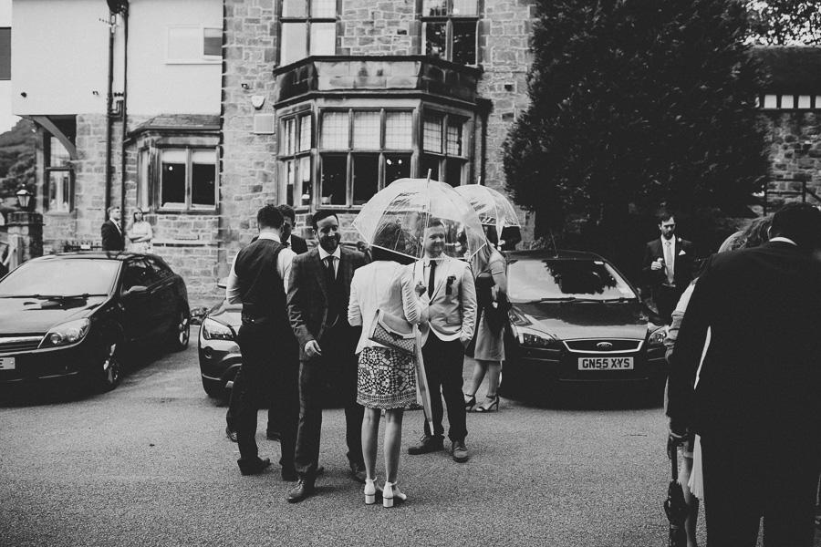 Sheffield Wedding Photography-88