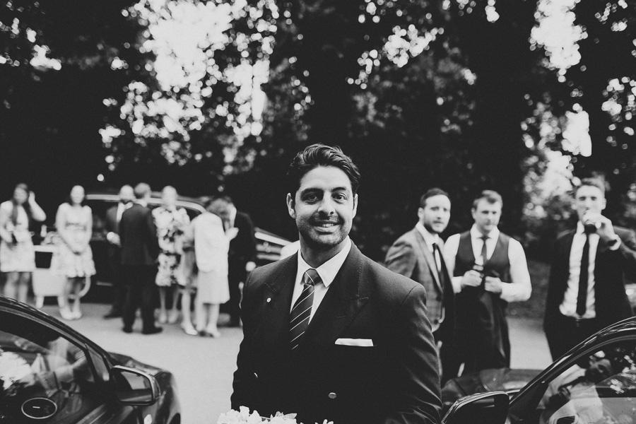 Sheffield Wedding Photography-86