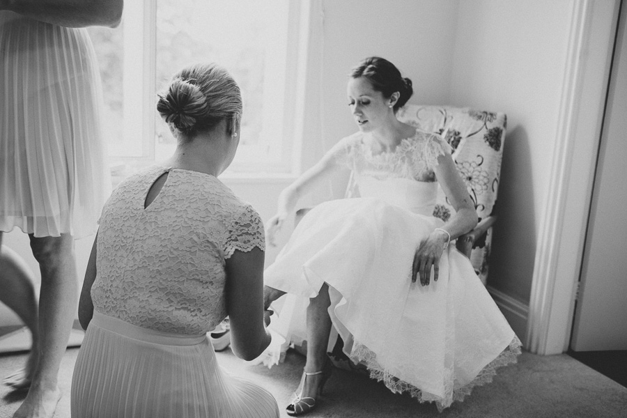 Sheffield Wedding Photography-85