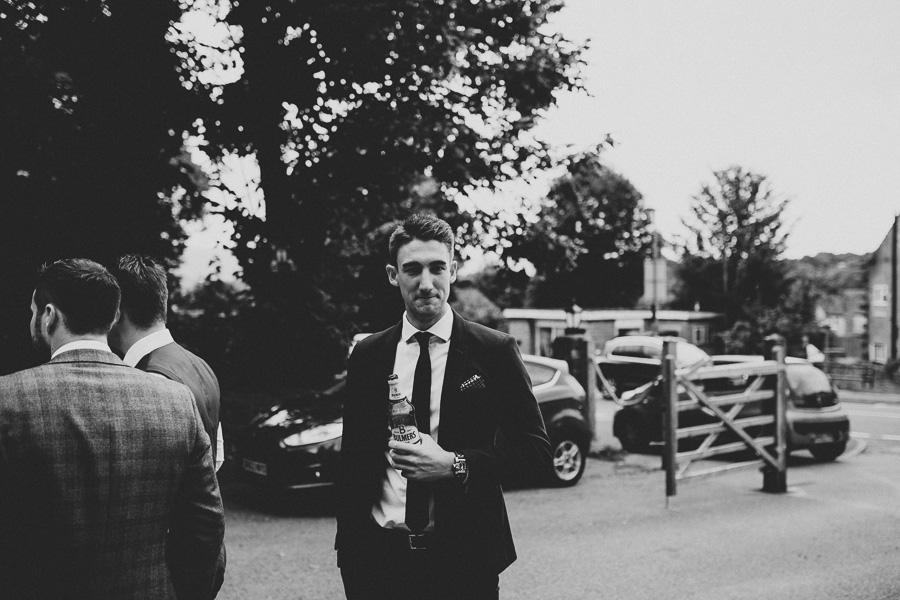 Sheffield Wedding Photography-87