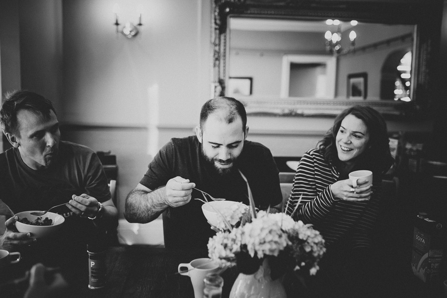 Sheffield Wedding Photography-9