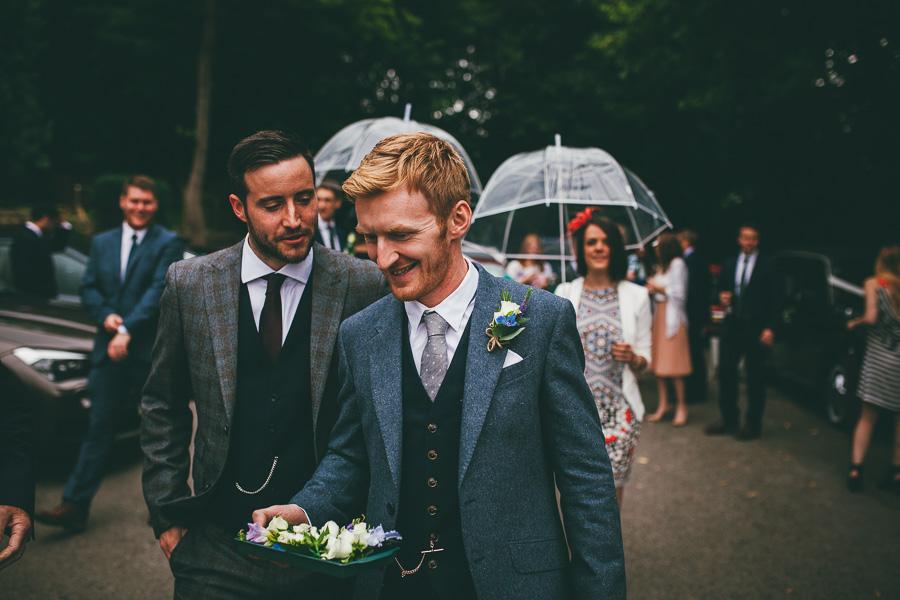 Sheffield Wedding Photography-89