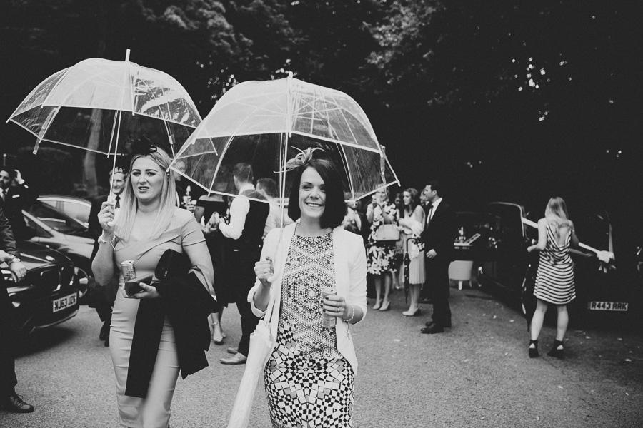 Sheffield Wedding Photography-90