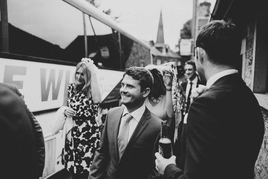 Sheffield Wedding Photography-92