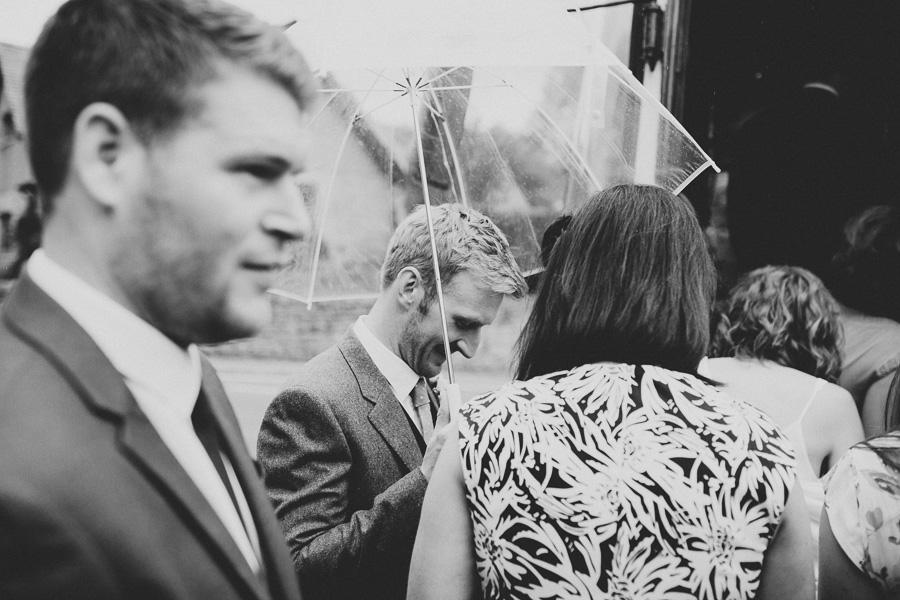 Sheffield Wedding Photography-91