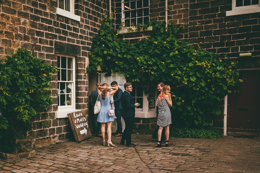 Sheffield Wedding Photography-93