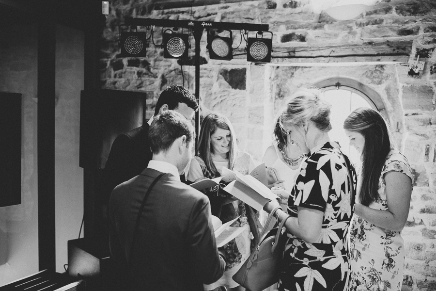 Sheffield Wedding Photography-94