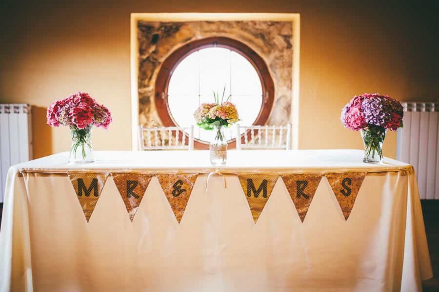 Sheffield Wedding Photography-95