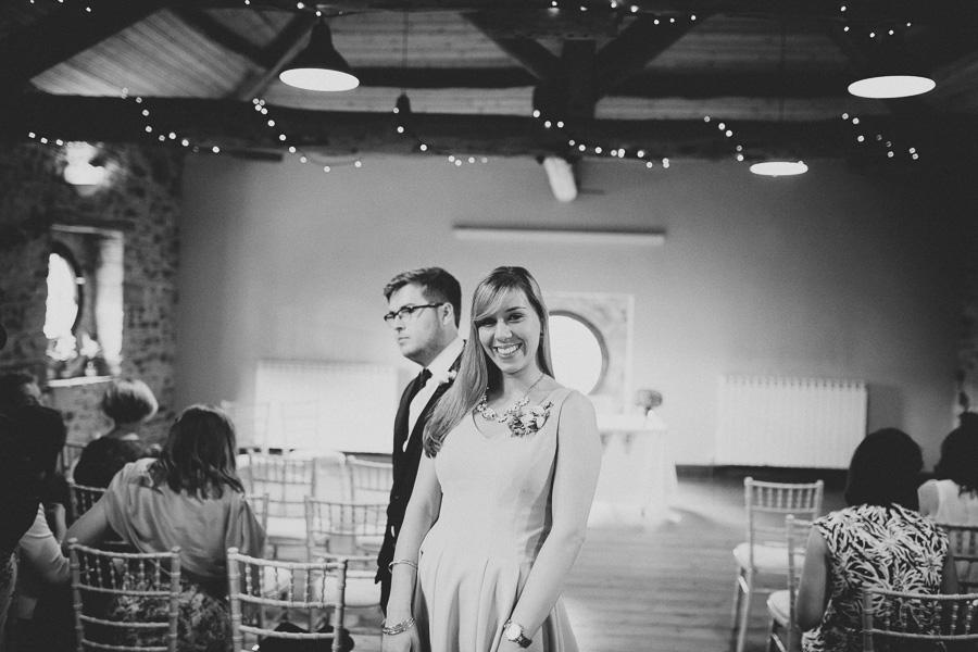 Sheffield Wedding Photography-99