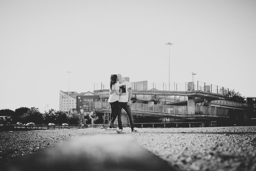 KarenRyanPreWedding©TimDunk2015-18