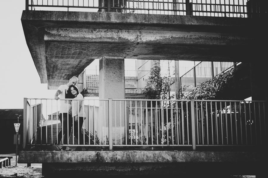 KarenRyanPreWedding©TimDunk2015-23
