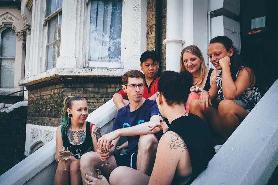 LouTonyWedding©TimDunk2015-12