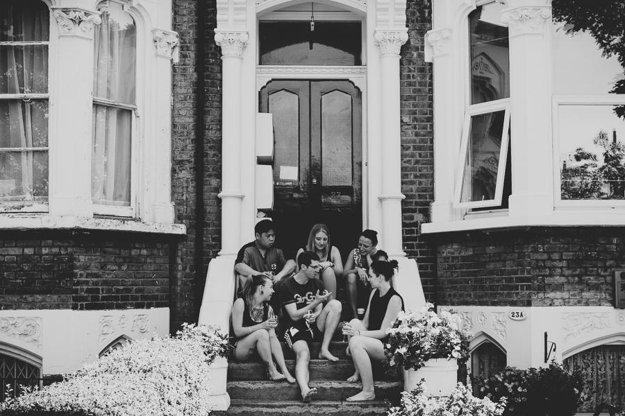 LouTonyWedding©TimDunk2015-13