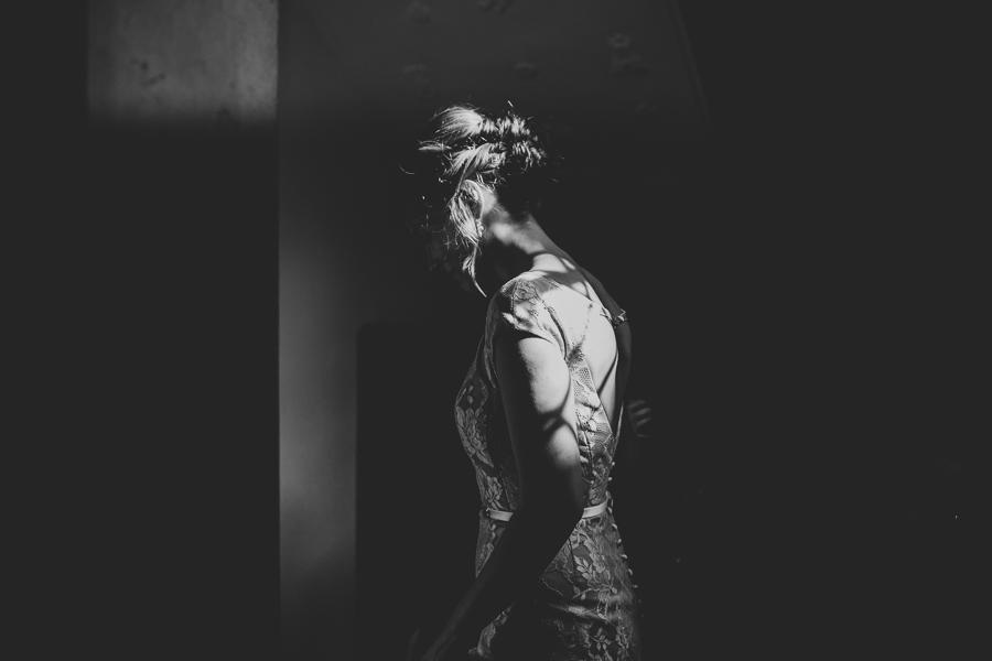 LouTonyWedding©TimDunk2015-137