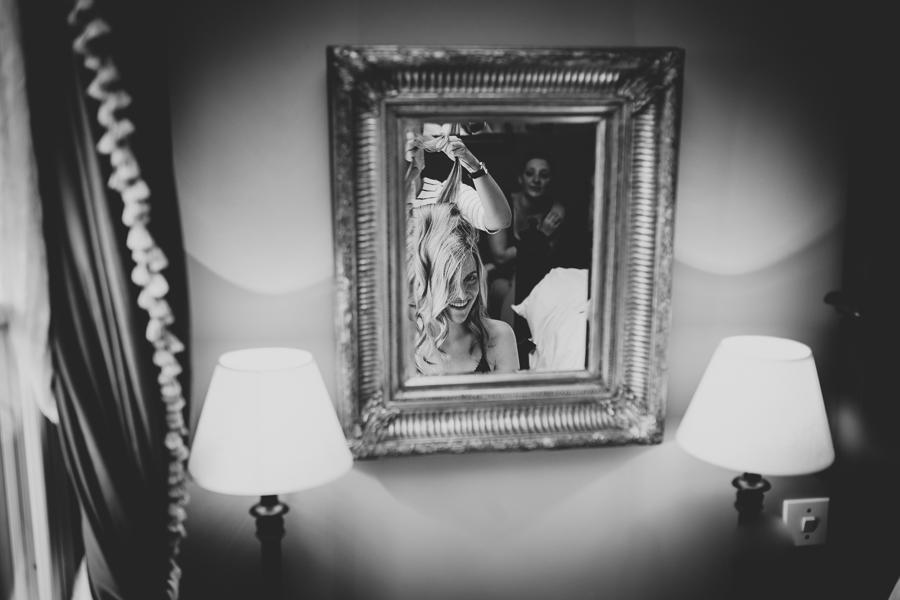 LouTonyWedding©TimDunk2015-17