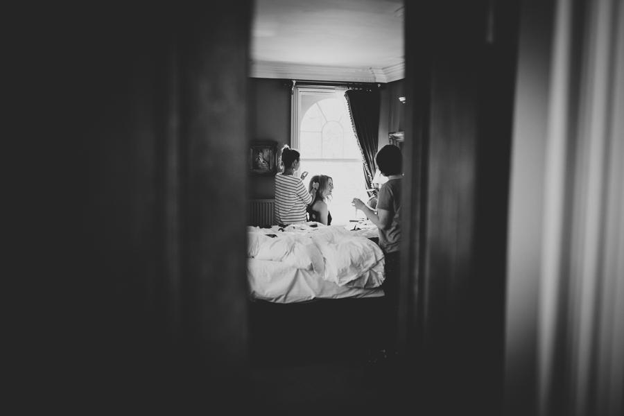 LouTonyWedding©TimDunk2015-19