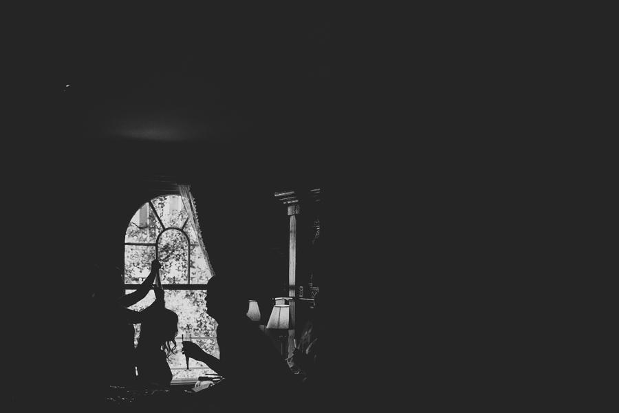 LouTonyWedding©TimDunk2015-20