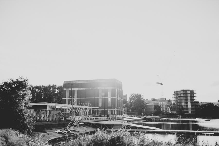 LouTonyWedding©TimDunk2015-223