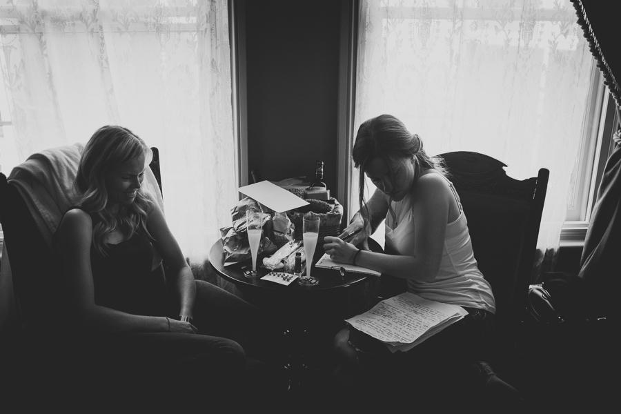 LouTonyWedding©TimDunk2015-23