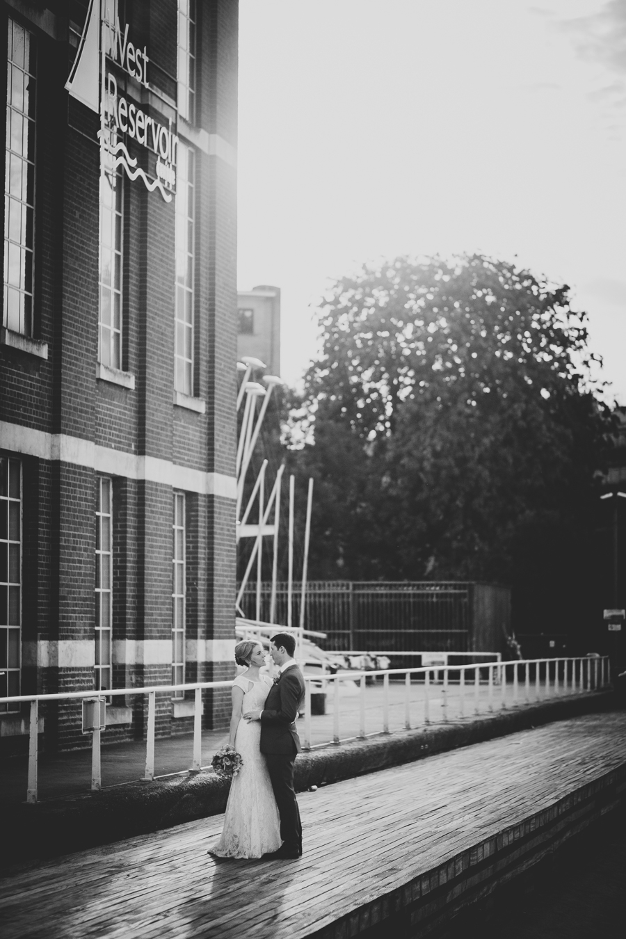 LouTonyWedding©TimDunk2015-251