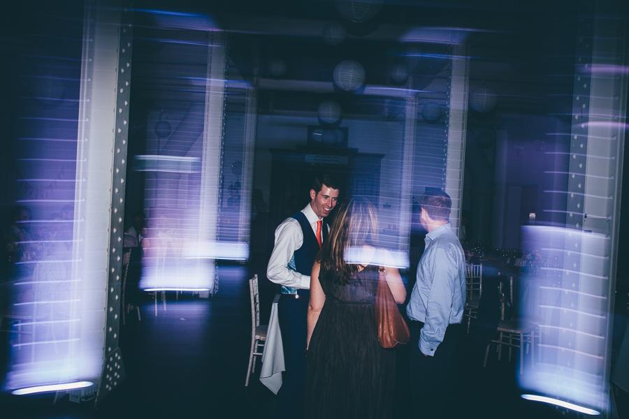 LouTonyWedding©TimDunk2015-325