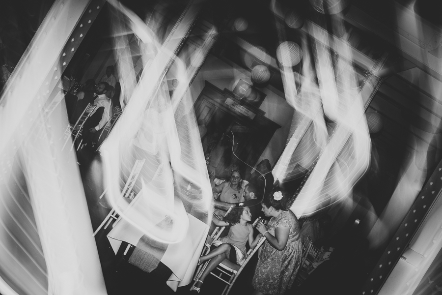 LouTonyWedding©TimDunk2015-327