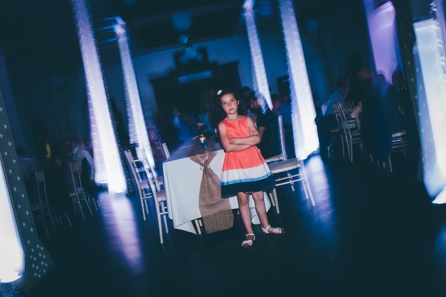 LouTonyWedding©TimDunk2015-328