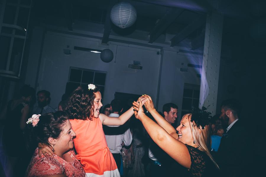 LouTonyWedding©TimDunk2015-352